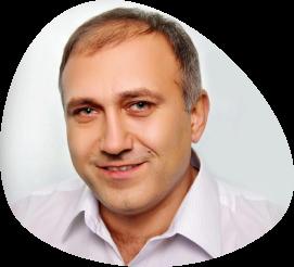 Sergey Nasalik